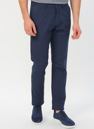 Fabrika Comfort Fabrika Comfort Lacivert Chıno Pantolon Lacivert